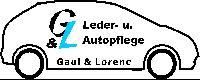 Bild - Autopflege G&L