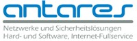 Bild - antares GmbH & Co. KG
