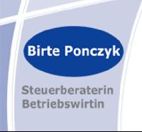 Bild - Ponczyk Steuerberatung