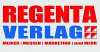 Regenta GmbH