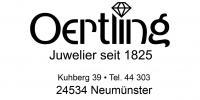 Bild - Juwelier Oertling